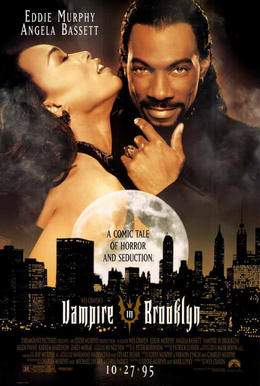 vampire-in-brooklyn-movie-poster-1995-1020209557